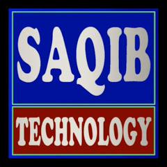 Saqib Technology