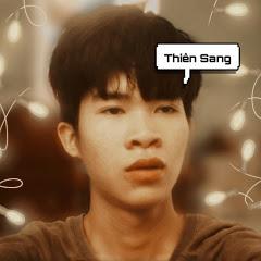 Thiên Sang