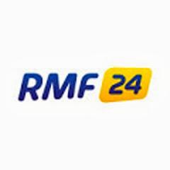 Fakty RMF FM