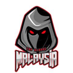 TOP GLOBAL MALAYSIA