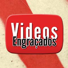 Videos Engraçados X