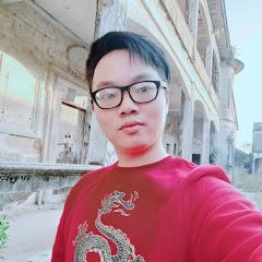 潮汕曉東TeochewXiaodong