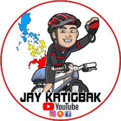 Jay Katigbak