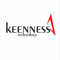Keenness Tech