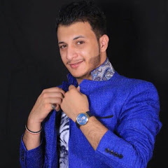 اصيل الشريجه Aseel Alshreegh