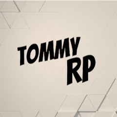 Tommy RP