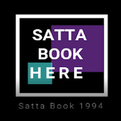 Satta Book
