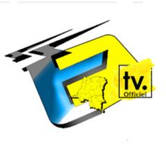 Elengi Ya Congo TV LIVE