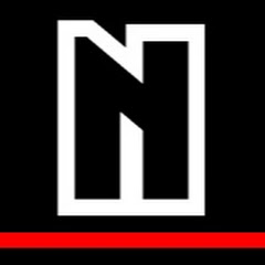 NOBLESSEサブチャンネル
