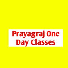 prayagraj One Day Classes