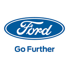Ford Middle East