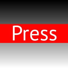 INFO Press