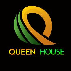 Queen House - Самые Популярные Песни