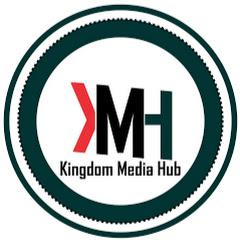KINGDOM MEDIA HUB