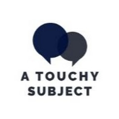 A Touchy Subject