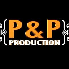 P&P Production