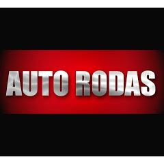 Auto Rodas