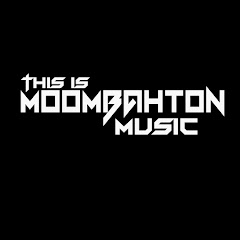 This is Moombahton Music
