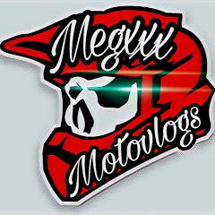 Megxxx Motovlogs