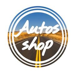 Autos shop
