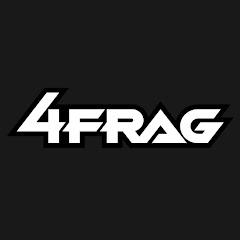 4FRAG — все о современных девайсах!