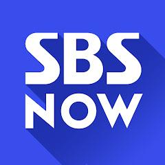 SBS NOW / SBS 공식 채널