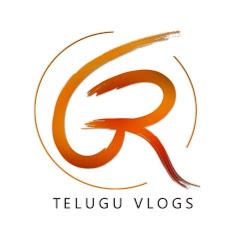 Gaddam Raj Telugu vlogs