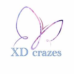 XD Crazes