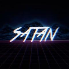 YouTube SaTan