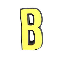 Bananos Gameplay