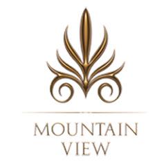 MountainViewEG