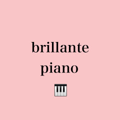 brillante piano