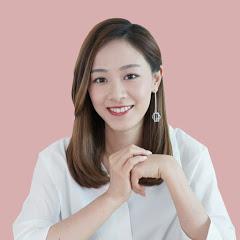 Alice Ha