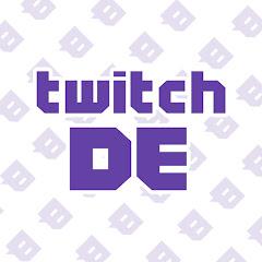 Twitch Deutschland