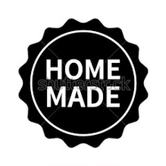 HOME MADE ARTS