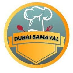 Dubai Samayal