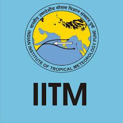 IITM Pune