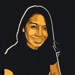 Pat Velasquez