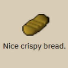 Crispy RS