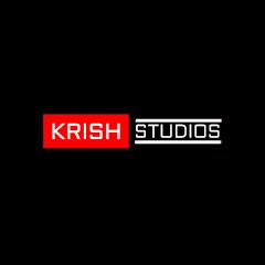 KRISH STUDIOS