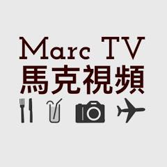 Marc TV