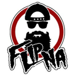 Flip Na