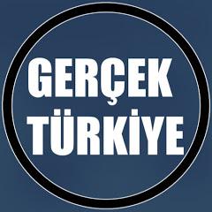 Gerçek Türkiye