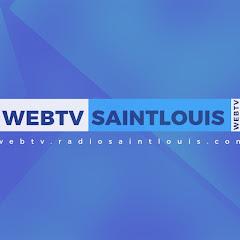 Radio Saint Louis