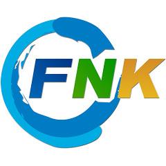 자유북한 TV