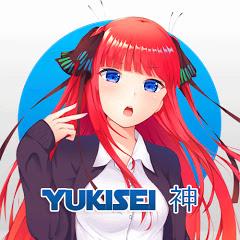 Yukisei 神