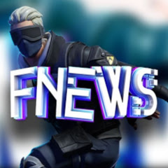 FNews - YT