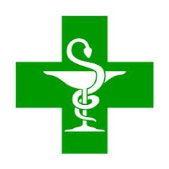 Clinic Skincare