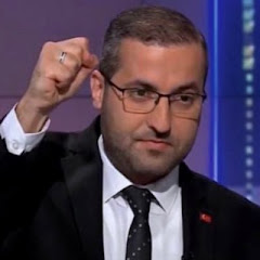 حمزة تكين ـ Hamza Tekin