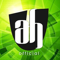 Adi Hidayat Official